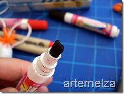 ARTEMELZA - coelho de tampinha de refrigerante-29